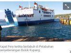 kapal-fery-asdp.jpg
