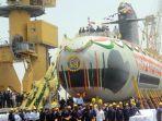 kapal-selam-india-scorpene_01.jpg