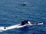 kapal-selam-kri-nanggala-401_20180422_215211.jpg