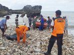 kapal-terbalik-di-perairan-rote-selatan-ntt-dua-orang-hilang-satu-korban-ditemukan-tak-bernyawa.jpg