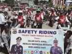 kapolres-dandim-dan-bupati-tts-pimpin-pawai-kendaraan-safety-riding.jpg