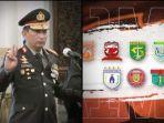 kapolri-listyo-sigit-tentukan-nasib-kompetisi-liga-1-dan-liga-2-indonesia.jpg