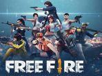 karakter-dan-fitur-baru-game-free-fire-update-3volution.jpg