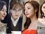 karakter-perempuan-kuat-dalam-drama-korea_20181107_185147.jpg