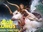 karakter-sejati-zodiak-taurus-lihat-hoki-dan-asmara-taurus-berdasar-tanggal-lahir-vol-3.jpg