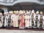 kardinal-ignatius-uskup-siprianus-sebelum-jadi-imam-adalah-seorang-dirigen.jpg