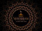 kartu-ucapan-tahun-baru-islam-2.jpg