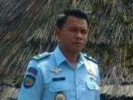 karutan-ruteng-gatot-haris-saputro_20180919_173438.jpg
