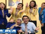 karyawan-bank-bca_20180907_133844.jpg