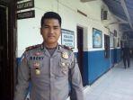 kasat-lantas-polres-kupang-kota_20180820_135757.jpg