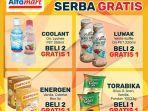 katalog-promo-alfamart-besok-rabu-7-april-2021-promo-serba-gratis-beli-2-box-energen-gratis-1.jpg