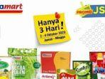 katalog-promo-alfamart-jsm-weekend-periode-02-04-oktober-2020.jpg