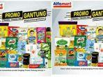 katalog-promo-gantung-gaji-untung-alfamart.jpg