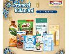 katalog-promo-indomaret-besok-kamis-7-april-2021-beras-sania-murah-diskon-tissue-tessa.jpg
