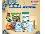 katalog-promo-indomaret-besok-kamis-7-april-2021-beras-sania-murah-diskon-tissue-tessa1.jpg