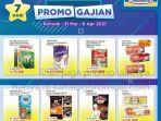 katalog-promo-terbaru-indomaret-besok-senin-5-april-2021-promo-gajian-telur-murah-diskon-morinaga.jpg