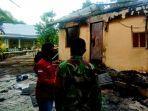 kebakaran-susteran-bangunan-susteran-di-desa-totomala-yang-ludes-terbak.jpg