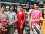 kebaya-indonesia_20180820_193840.jpg
