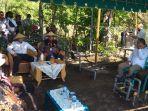 kebun-hortikultura-berbasis-teknologi-milik-yance-maring.jpg