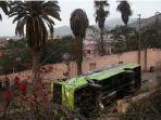 kecelakaan-bus-di-peru_20170710_203948.jpg