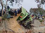 kecelakaan-lalulintas-di-indonesia.jpg