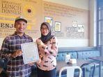 kedua-kalinya-waroenk-group-resmi-peroleh-sertifikasi-halal-mui-ntt.jpg
