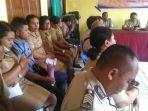 kegiatan-sosialisasi-mitigasi-struktural-partisipatif-di-aula-kantor-kelurahan-tdm_20180828_160511.jpg