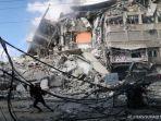 kehancuran-gaza-dibom-israel.jpg