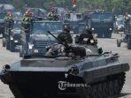 kekuatan-militer-indonesia.jpg