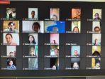 kelas-bi-online-volume-10-tentang-catatan-keuangan-usaha-ala-milenial.jpg