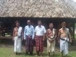 keluarga-besar-raja-manelima-kamanasa-gelar-ritual-adat.jpg