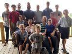 keluarga-dengan-15-anak.jpg