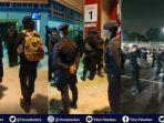 keluarga-menangis-lepas-keberangkatan-300-personel-brimob-polda-riau-ke-papua-30-orang-ditangkap.jpg