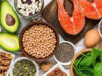 kenali-5-pola-makan-sehat-ini-manfaatnya-bisa-jaga-kesehatan-jantung-lho-kepoin.jpg