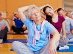 kendalikan-kadar-gula-darah-dengan-olahraga-rutin_20151028_103907.jpg