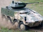 kendaraan-lapis-baja-infanteri-israel.jpg