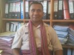 kepala-bkd-kabupaten-ttu-fransiskus-tilis_20181029_010512.jpg