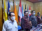 kepala-lldikti-xv-kupang-ntt-bersama-para-profesor-kunjungi-universitas-nusa-nipa-indonesia.jpg