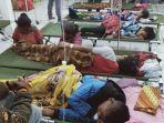 keracunan-warga-di-tts-29-april-2019.jpg