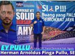 ketua-dpc-partai-demokrat-kabupaten-ngada-herman-a-pinga-pulu.jpg