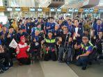 ketua-inapgoc-raja-sapta-oktohari-tengah-bersama-kontingen-taiwan-di-bandara-soekarno-hatta_20181015_093524.jpg