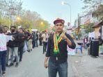 ketua-presidium-gerakan-masyarakat-pmkri-kupang-rino-sola.jpg