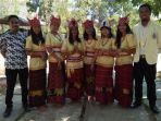 ketua-senat-mahasiswa-stipas-keuskupan-agung-kupang-valentinus-k-masan-kanan_20180901_160944.jpg