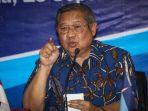 ketua-umum-partai-demokrat-susilo-bambang-yudhoyono-saat-memberi-sambutan_20180920_134438.jpg