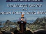 ketua-umum-partai-demokrat-susilo-bambang-yudhoyono-saat-menyampaikan-pidato-politik_20181001_140859.jpg