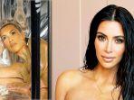 kim-kardashian_20171214_214032.jpg