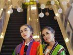 kimono-cardigan-by-erwin-yuan-terbius-kecantikan-bunga-sepe.jpg