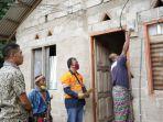 kisah-haru-warga-perbatasan-indonesia-timor-leste-diberi-bantuan-listrik-gratis-dari-pln.jpg