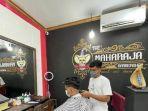 kisah-manajer-hotel-di-labuan-bajo-banting-stir-buka-barbershop.jpg