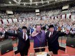 koalisi-indonesia-adil-makmur-menghadapi-ujian-kekompakan-begini-pandangan-pengamat.jpg